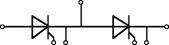 MTC110-16-223F3
