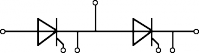 MTC110-18-223F3