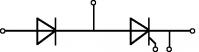 MFC40-16-223F3