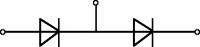 MDC110-16-223F3