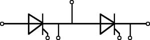 MTC90-18-223F3B