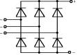 MDS150-16-221H5