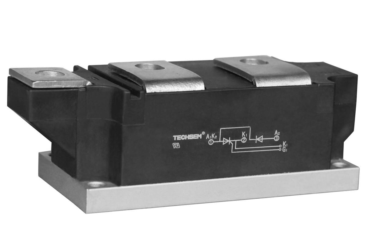 MFC570-14-416F3