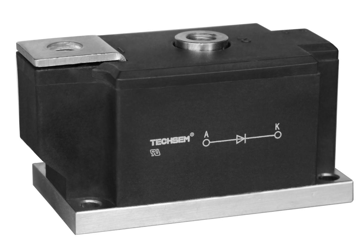 MD500-12-417F2