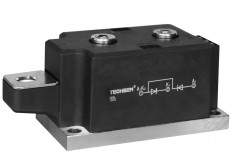 MDC300-16-413F3