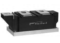 MDC500-12-416F3