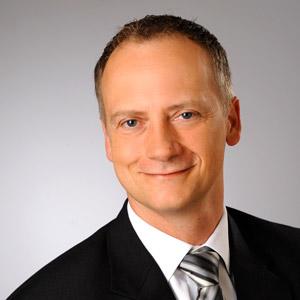 Andreas Dauer